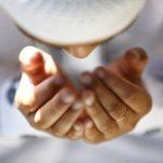 Prière de consultation (salat al istikhara)