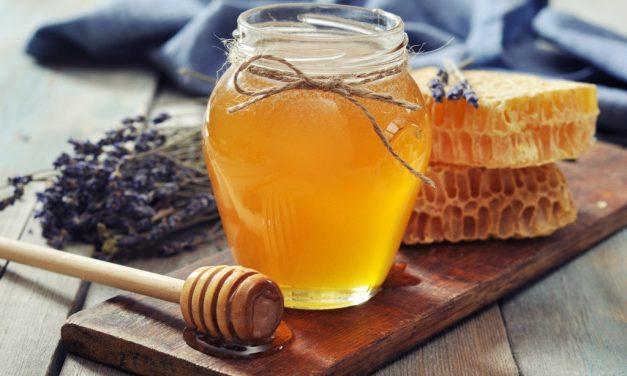 Le Miel: Une guérison pour les gens