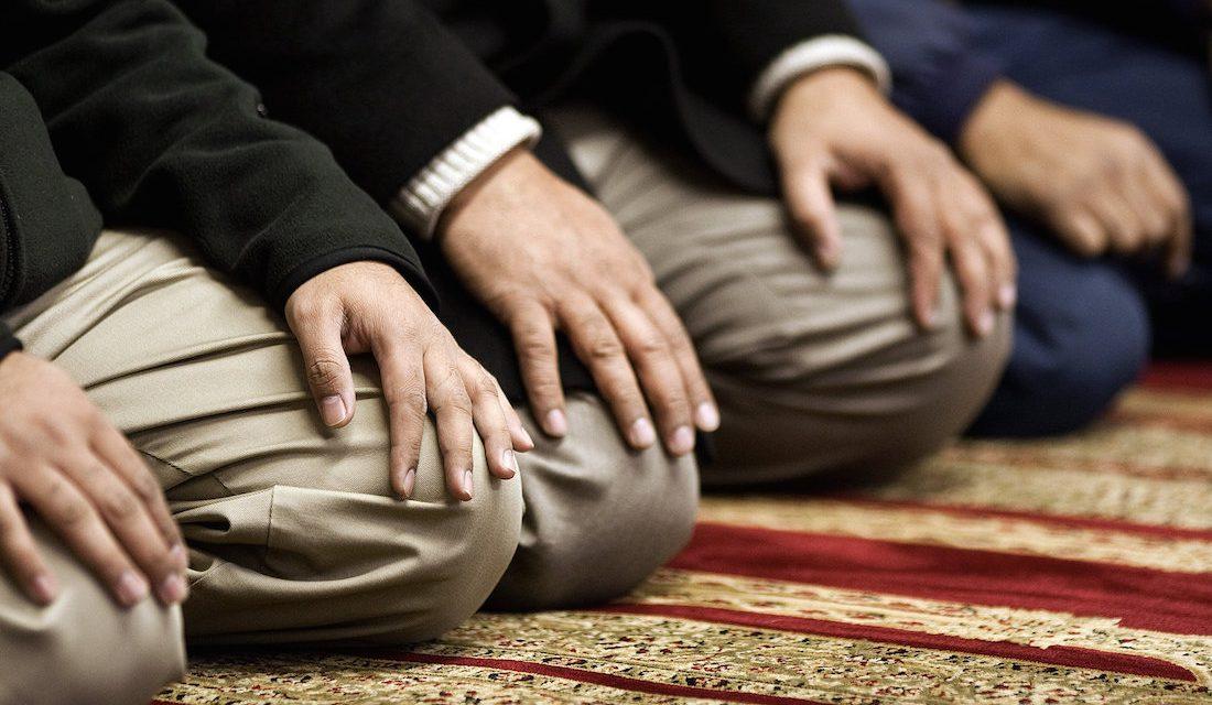 Le comportement du musulman face à l'injustice du gouverneur