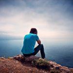 Invocation contre la tristesse