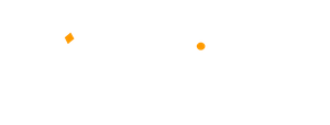 Hisnii