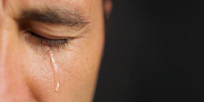 Pleurer par crainte d'Allah et son mérite