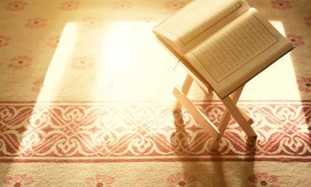 Celui qui évite de commettre les grands péchés obtiendra le Paradis