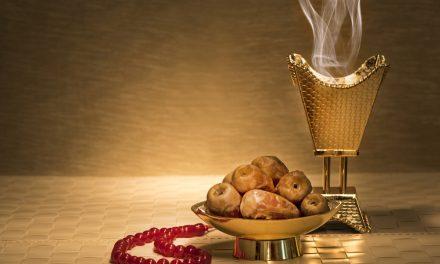 L'haleine du jeûneur est plus agréable à Allah que l'odeur du musc