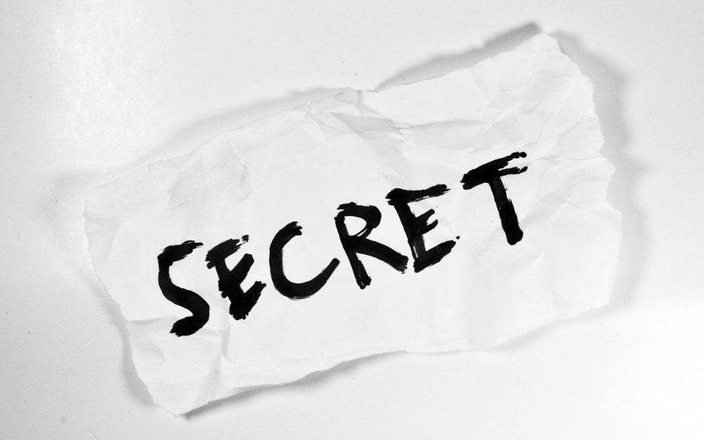 Le secret que confia le Prophète ﷺ à sa fille Fatima