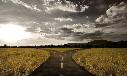 Lorsque le diable croisait 'Omar ibn al Khattab, il changeait de direction