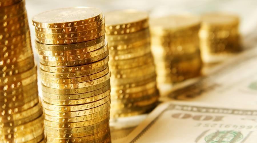 Celui qui n'a pas d'argent, peut faire l'aumône par l'invocation et les actes