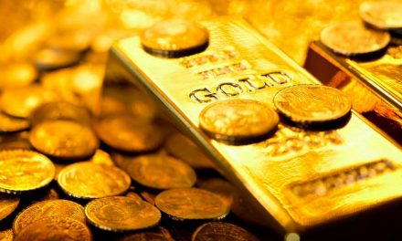 S'il avait une montagne d'or, le fils d'Adam en désirerait une deuxième, puis… une troisième