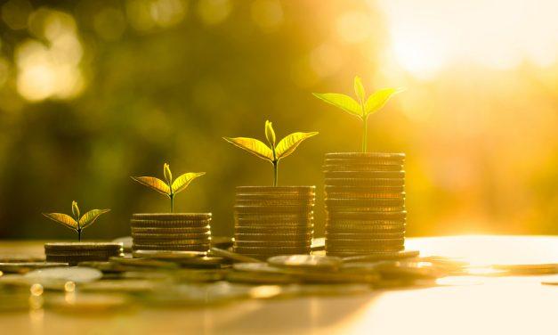 La véritable fortune n'est pas celle que l'on possède mais celle que l'on a dépensée pour Allah