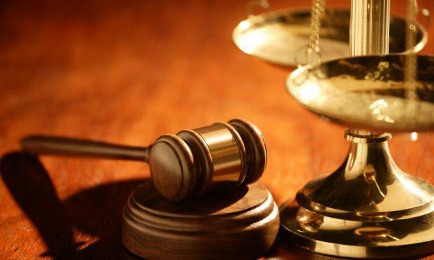 Toute personne dont le compte sera jugé le jour du jugement, sera perdue