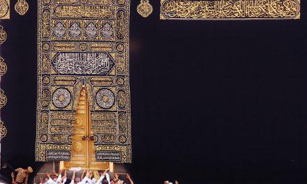 Le meilleur Jihad pour la femme musulmane