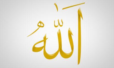 Le jour du jugement, Allah saisira la terre dans Sa main et pliera le ciel de Sa main droite