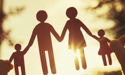 L'aumône faite pour la famille est celle qui rapporte le plus de récompenses