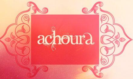 Le jeûne de 'Achoura et son immense mérite