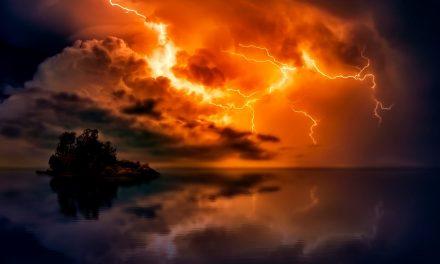 Ce qui fait le plus entrer au Paradis et ce qui fait le plus entrer en Enfer
