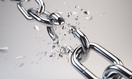 Celui qui rompt les liens de parenté, Allah rompt les liens avec lui