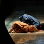 L'abandon de la prière est de la mécréance