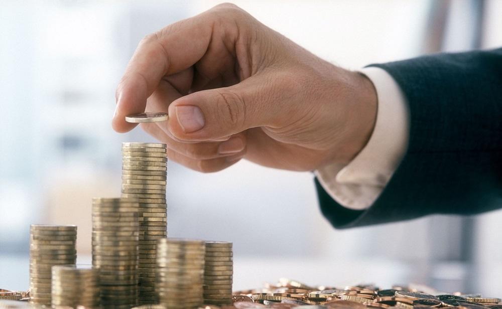 L'aumône dépensée ne diminue en rien de notre argent