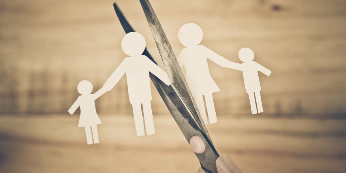 La femme qui demande le divorce sans raison valable