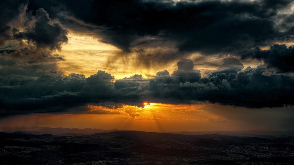 Comment parvenait la révélation au Prophète ﷺ