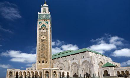 Pas de prière pour celui qui entend l'athan et ne se rend pas à la mosquée