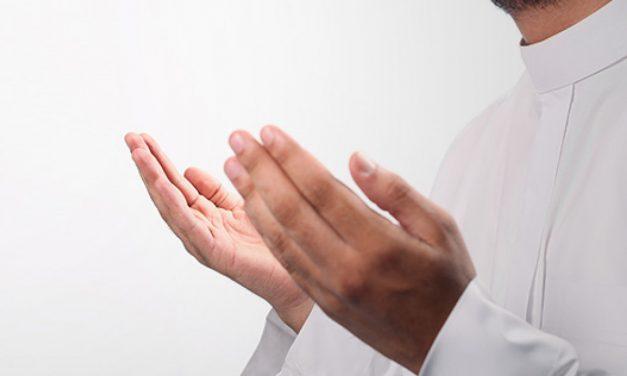 L'invocation est l'acte le plus noble auprès d'Allah