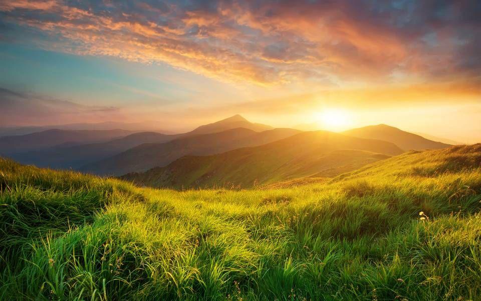 Le Prophète ﷺ demandait le pardon à Allah plus de 70 fois par jour