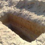 3 choses suivent le mort dans sa tombe, seulement une reste…