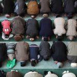 La prière efface les péchés commis