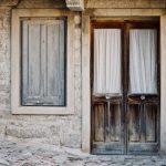 Comment obtenir la bénédiction dans sa maison