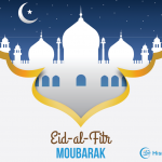 Aid Moubarak !!