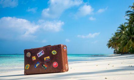 La femme ne doit pas voyager seule sans la présence de son mahram