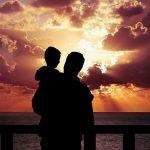 Un fils ne peut s'acquitter de sa dette vis-à-vis de son père à moins que…