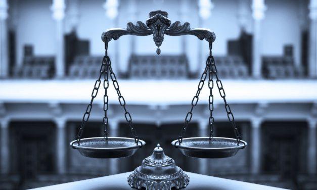 Les gens justes auront une chaire de lumière, le jour du jugement