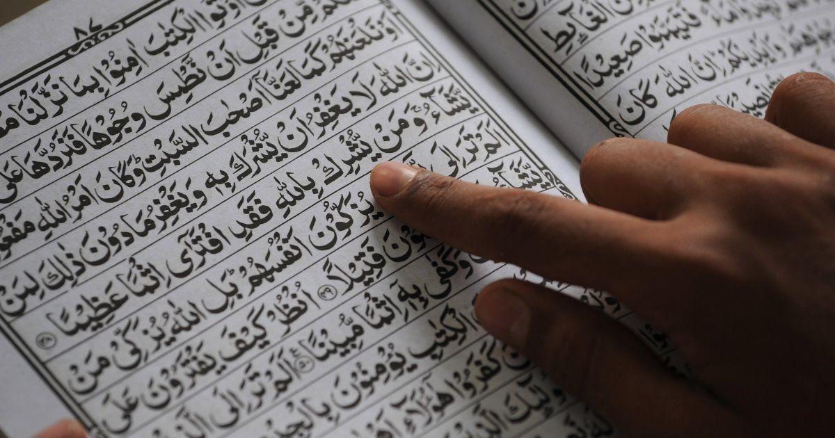 Si vous aimez vraiment le Prophète Mouhammed ﷺ, alors suivez-le ! Allah vous aimera et vous pardonnera