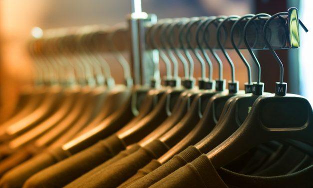 Renoncer aux vêtements de luxe par humilité pour Allah