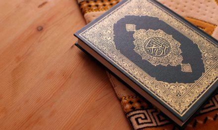 Allah est témoin de toute chose et rien ne Lui échappe