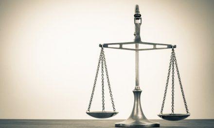 Pas de privilégie en Islam dans l'application des peines