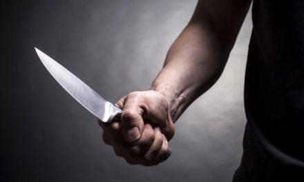 Quand deux Musulmans se combattent, le tueur et le tué iront tous deux en Enfer