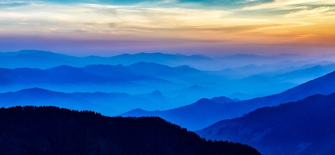 Le jour du jugement, des musulmans viendront avec des montagnes de péchés